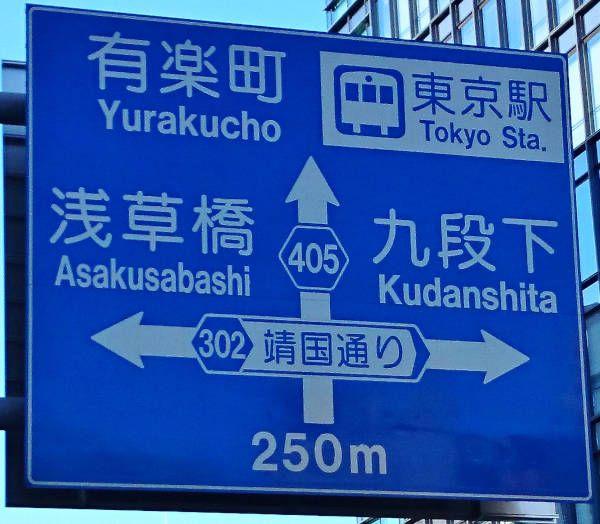 sumo training Tokyo Station