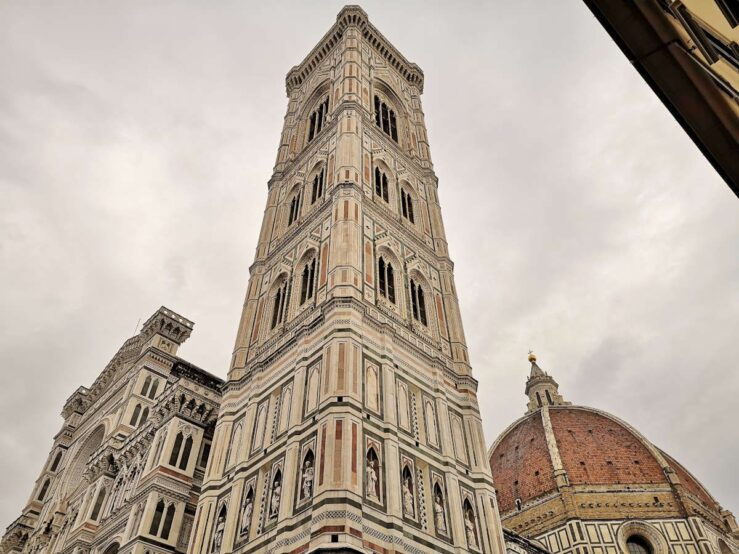 What are the Best things to see and do in Florence