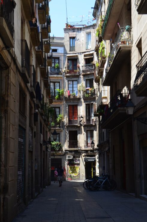 Must-see Museums, Sights Things to Do in Barcelona