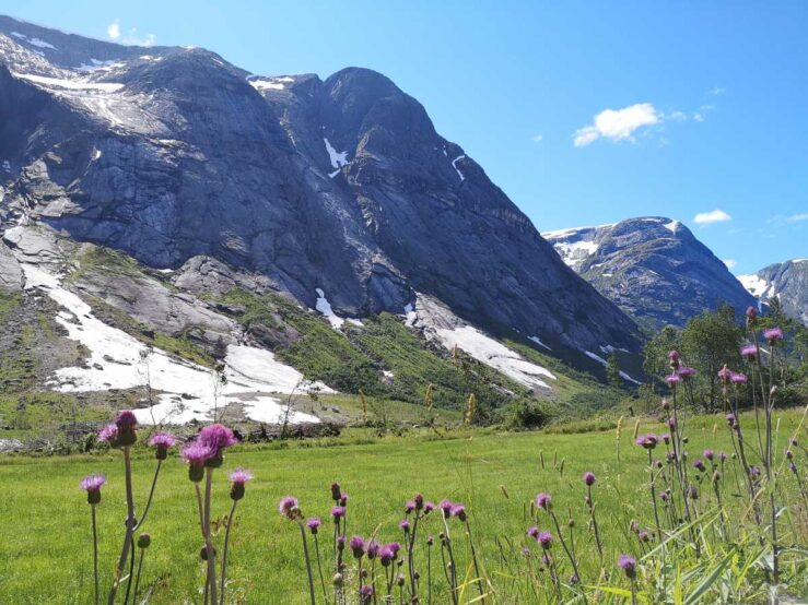 Things to do in Norway trip fjords cities