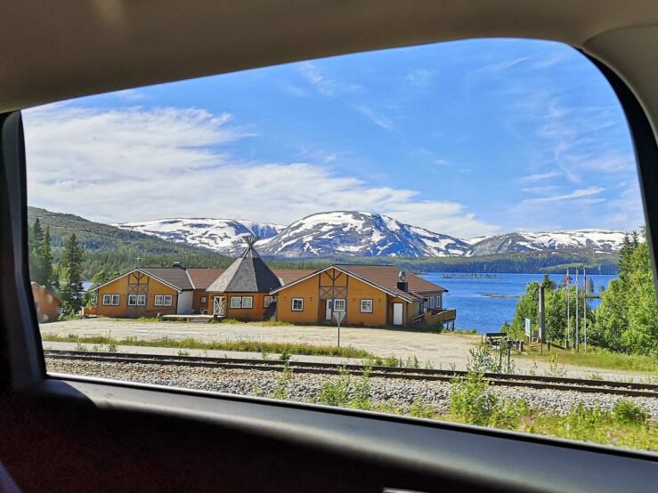 Things to do in Norway - Trip, Fjords, Cities